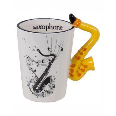 mug-saxofon-6920171670724
