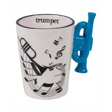 mug-trompeta-6920171670731