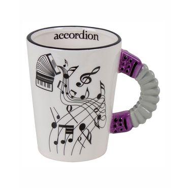 mug-acordeon-6920171670748