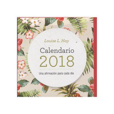 calendario-2018-louise-l-hay-una-afirmacion-para-cada-dia-9788416344109