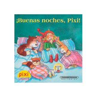 -buenas-noches-pixi--9789583056192