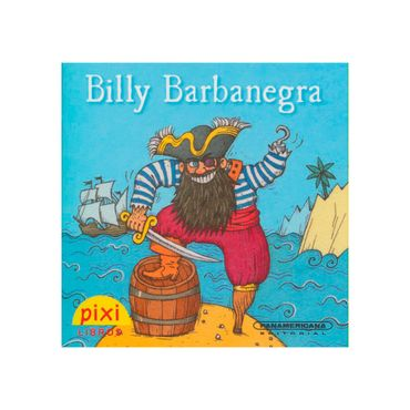 billy-barbanegra-9789583056185
