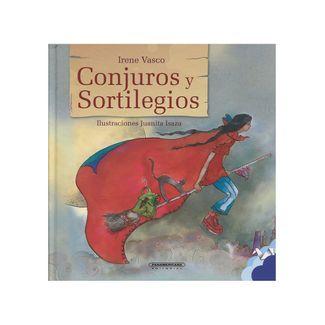 conjuros-y-sortilegios-9789583056550