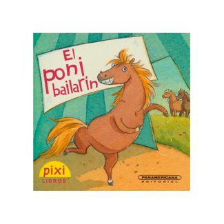 el-poni-bailarin-9789583056215