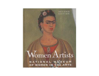 women-artists-9780789210531