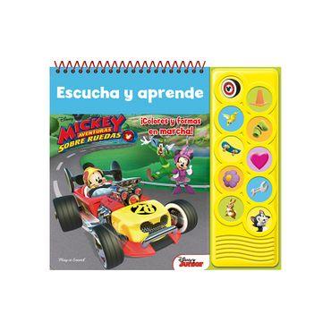 mickey-aventuras-sobre-ruedas-escucha-y-aprende-9781503722521