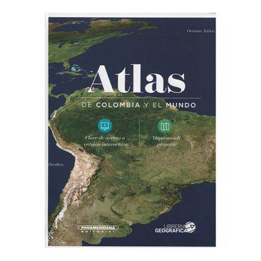 atlas-de-colombia-y-el-mundo-9789583056154
