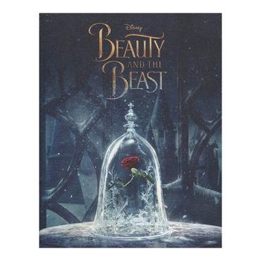 beauty-and-the-beast-9781484781005
