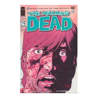 comic-the-walking-dead-vol-7-la-calma-previa-4-9786124690273