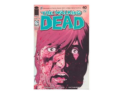 comic-the-walking-dead-vol-7-la-calma-previa-4-9786124690273