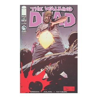 comic-the-walking-dead-vol-10-en-lo-que-nos-convertimos-6-9786124690303