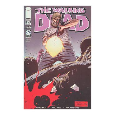 comic-the-walking-dead-vol-10-en-lo-que-nos-convertimos-6-9786124690303
