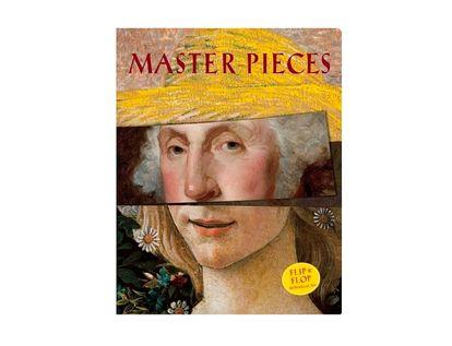 master-pieces-9780789212740