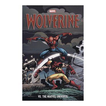 wolverine-vs-the-marvel-universe-9781302904654