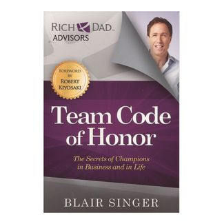 team-code-of-honor-9781937832124