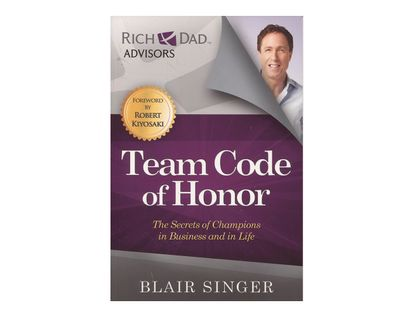 team-code-of-honor-9781937832124