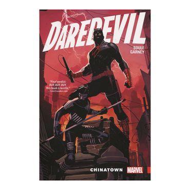 daredevil-chinatown-9780785196440