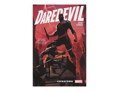 daredevil-chinatown-9780785196440