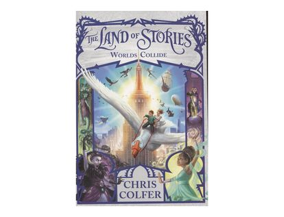 the-land-stories-worlds-collide-9780316506533
