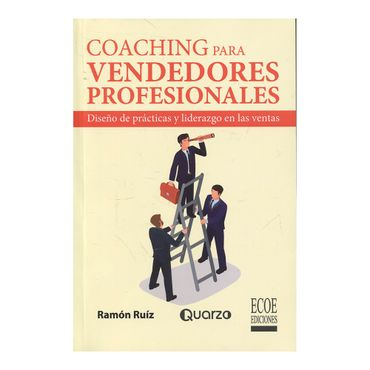 coaching-para-vendedores-profesionales-9789587715477