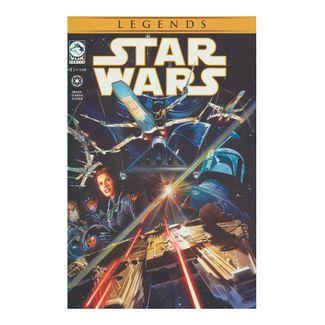 star-wars-a-la-sombra-de-yavin-5-9786124274046