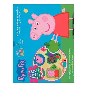 peppa-pig-mi-primer-maletin-de-cuentos-actividades-y-calcomanias-9781772382716