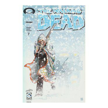 comic-the-walking-dead-vol-2-millas-detras-de-nosotros-1-9786124690228