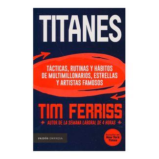 titanes-9789584263315