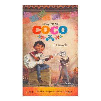 coco-la-novela-disney-pixar-9789584263902