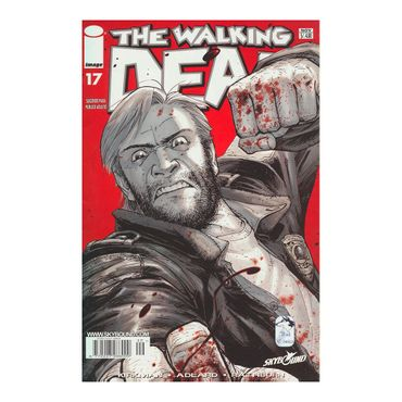comic-the-walking-dead-vol-3-seguridad-tras-las-rejas-2-9786124690235