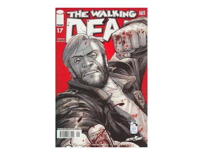 comic-the-walking-dead-vol-3-seguridad-tras-las-rejas-2-9786124690235