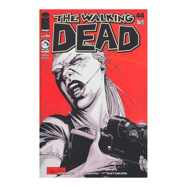 comic-the-walking-dead-vol-8-obligados-a-sufrir-5-9786124690280