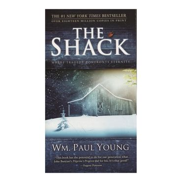 the-shack-9781455568291