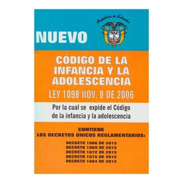 codigo-de-la-infancia-y-la-adolescencia-7707187092486