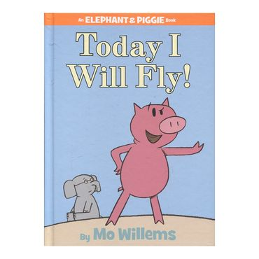 today-1-will-fly-9781423102953