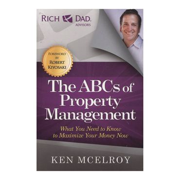 the-abcs-of-property-management-9781937832537