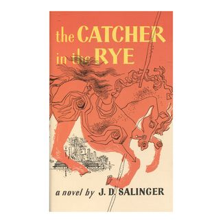 the-catcher-in-the-rye-9780316769488