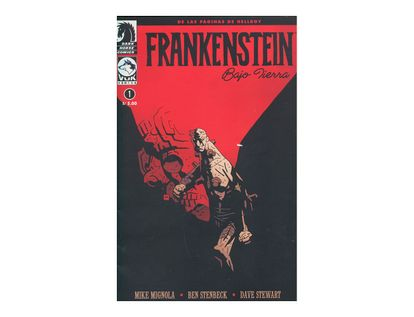 frankenstein-bajo-tierra-1-9786124274091
