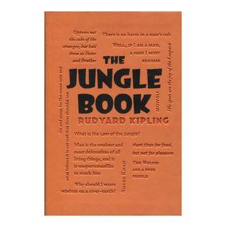 the-jungle-book-9781626862586