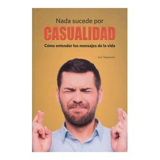 nada-sucede-por-casualidad-9789583055690