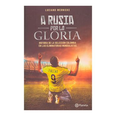 a-rusia-por-la-gloria-9789584264077