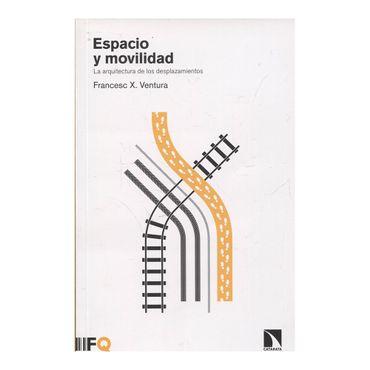 espacio-y-movilidad-9788490972519