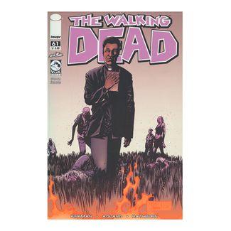 comic-the-walking-dead-vol-11-teme-a-los-cazadores-1-9786124690310
