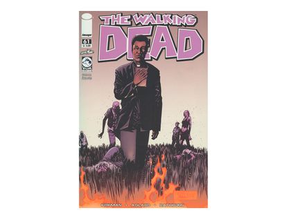 comic-the-walking-dead-vol-11-teme-a-los-cazadores-1-9786124690310