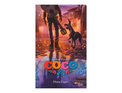 coco-9789584263896
