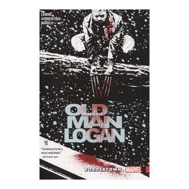 wolverine-old-man-logan-9780785196211