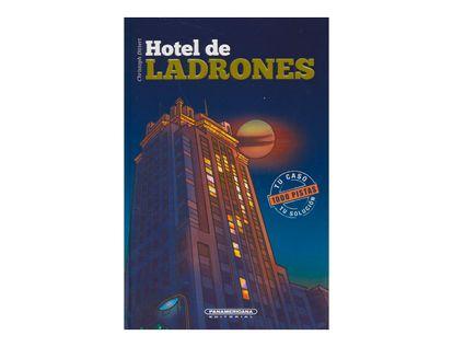 hotel-de-ladrones-9789583055638
