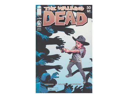 comic-the-walking-dead-vol-9-aqui-permanecemos-2-9786124690297