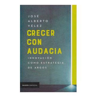 crecer-con-audacia-9789584262141