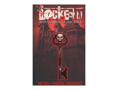 locke-key-bienvenidos-a-lovecraft-vol-1-9786124634765
